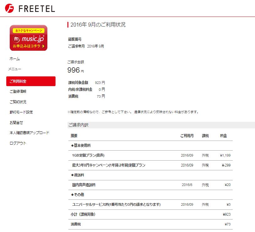 freetel02